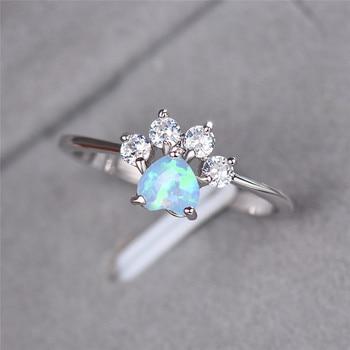 Dog Cute Ring 1