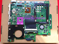 Notebook Motherboard For Asus X50VL F5SL F5VL X59SL Model 100% Tested ok,High Quality