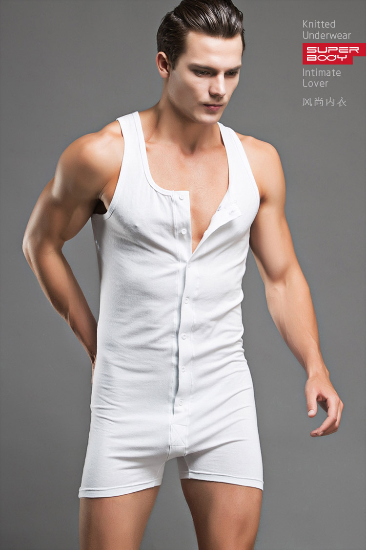 Sexy shirts for guys