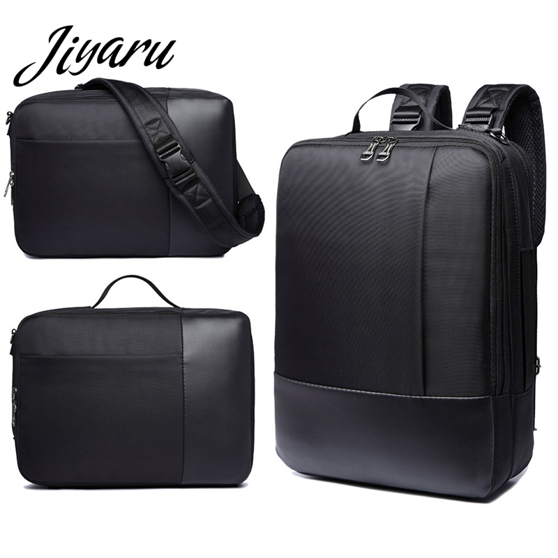 Fashion School Backpack Men Boys Schoolbag Back Pack Leisure Korean Man Laptop Knapsack Waterproof Travel Bags for Teenagers шляпа herman herman mp002xu00yjn