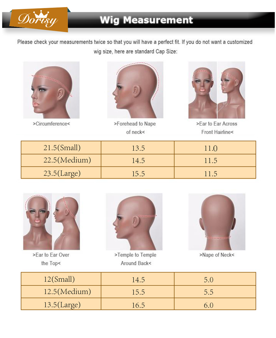 HTB14 q2VSzqK1RjSZFpq6ykSXXar Body Wave Lace Frontal Wig Human Hair Wigs 13×4 Lace Frontal Human Hair Wigs For Black Women Pre Plucked Non Remy Hair