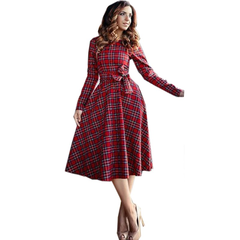 Popular Long Sleeve Club Dresses-Buy Cheap Long Sleeve Club ...