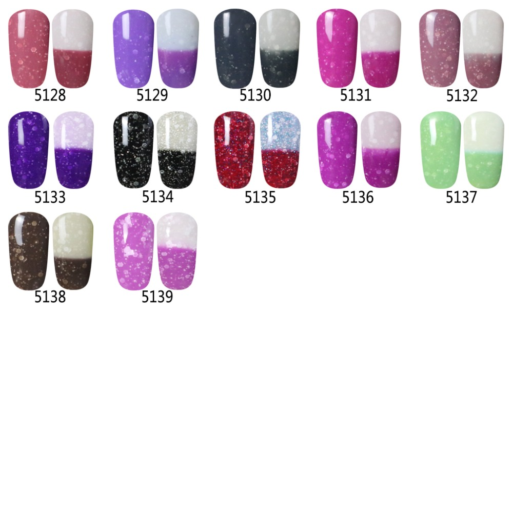 Pink Nail Polish By The Bulk Pinpoint Properties