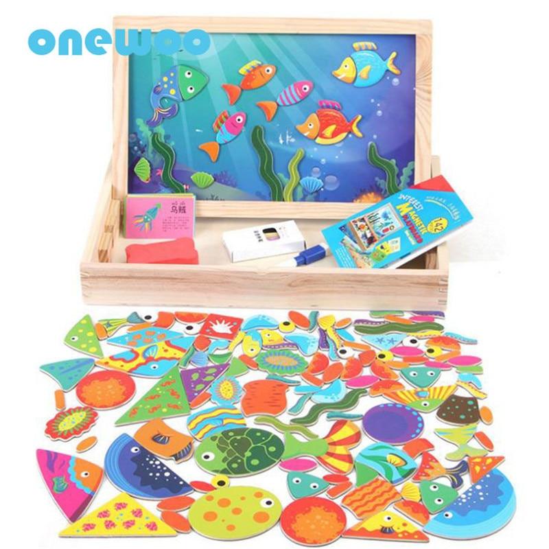 giocattoli per bambini tavolo da disegno-acquista a poco prezzo ... - Tavolo Da Disegno Per Bambini
