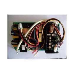 NJK10630 Mindray BC 2800/BC 2600/BC 3000PLUS/BC 320/BC 1800 hematologia analizator płyta zasilająca/listwa zasilająca 2800 30 28670 w Ekrany LCD i panele do tabletów od Komputer i biuro na