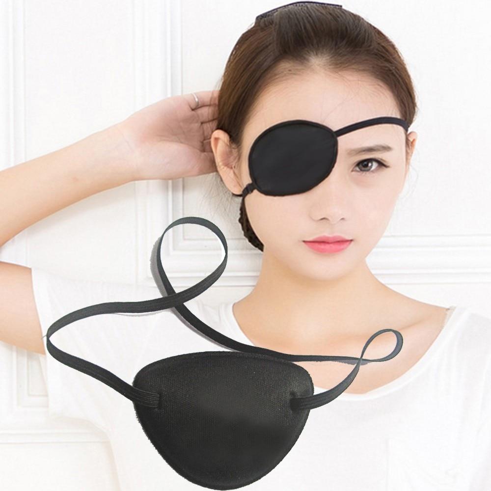 Маски и очки из Китая