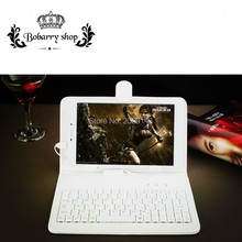 BOBARRY Tablet pc Octa Core 8 inch Double SIM card T8 Tablet Pc 4G LTE phone mobile 3G android tablet pc 4GB RAM 8 MP IPS