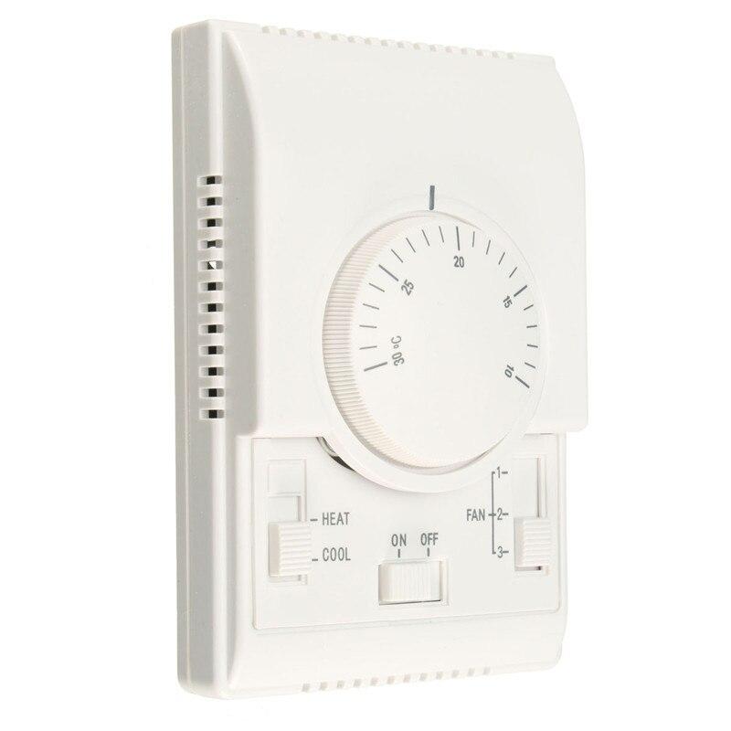 отопление термостат регулятор заказать на aliexpress