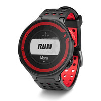 ZycBeautiful for Original GARMIN forerunner 220 GPS Sports running smart Watch