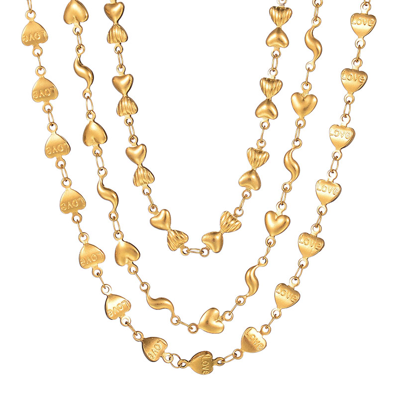 We follow the latest jewelry trends on a daily basis. We source quality fashion jewelry pieces from artisans from all over the world to offer you featured products with special conditions and .