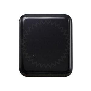 Image 2 - Для Apple Watch Series 1, ЖК дисплей, фотодисплей 38/42 мм, A1802, A1803, A1553, A1554, для Apple watch s1 LCD