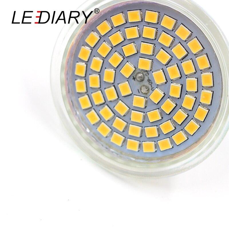 энергосберегающие лампы купить на алиэкспресс