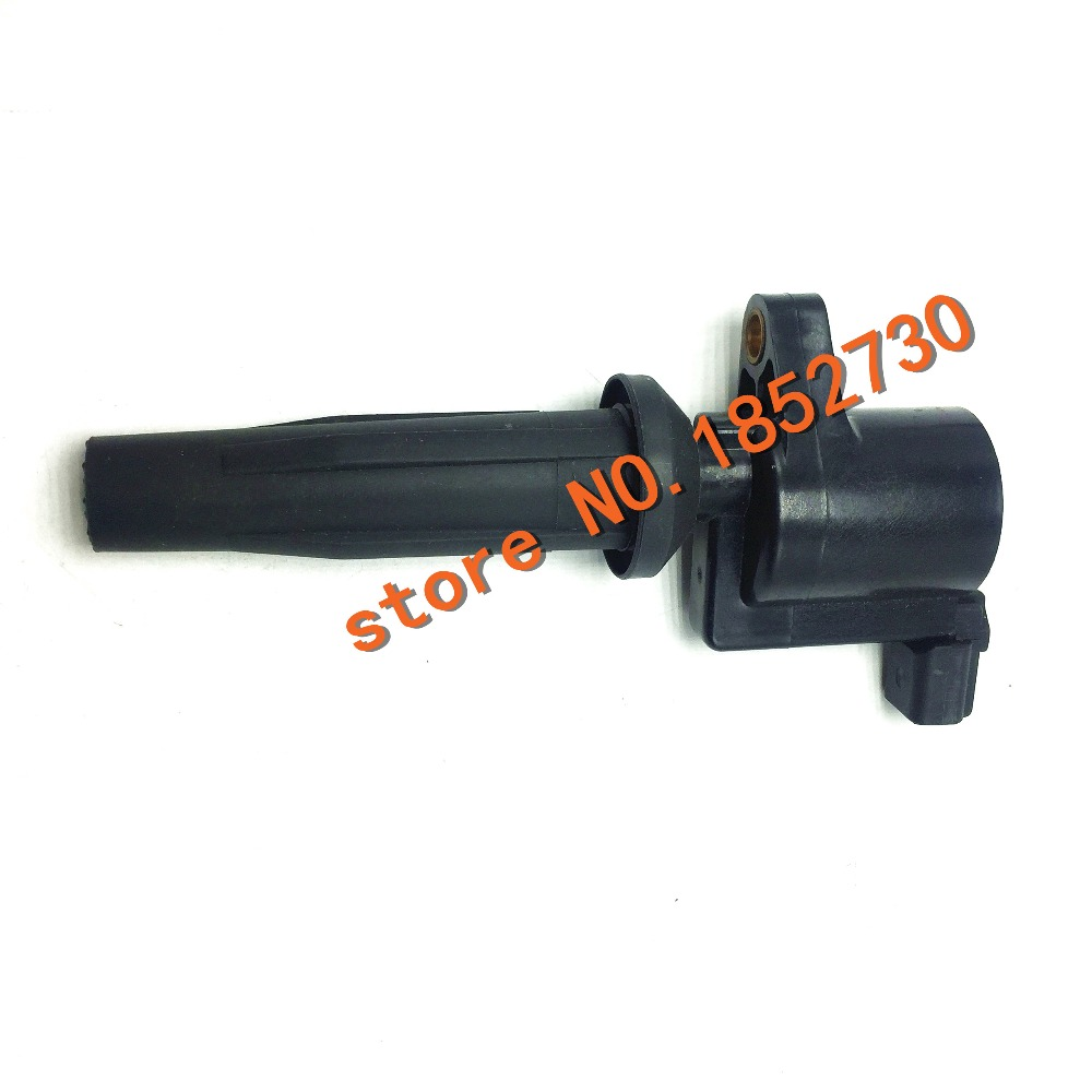 Order 1 piece high performance ignition coil pack 4m5g 12a366 bc 4m5g12a366bc 4m5z12029bc for ford