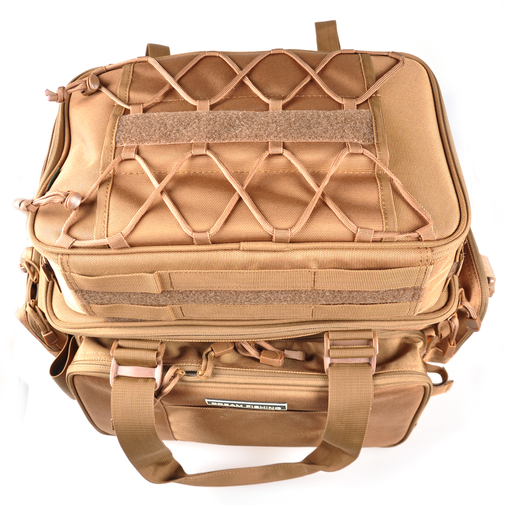 Online get cheap fly fishing bag alibaba for Discount fly fishing gear