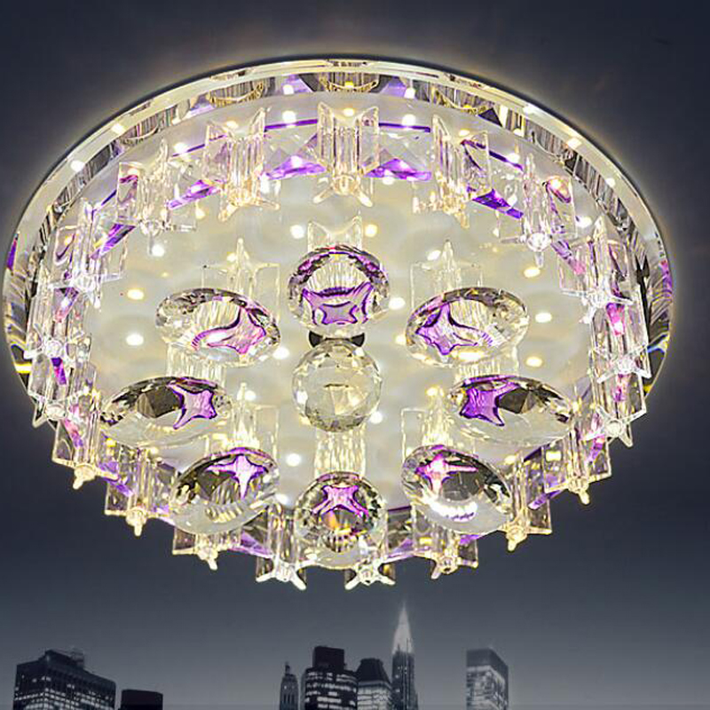 Corridor light ceiling lights entrance led creative entrance hall into the home cloakroom ceiling bedroom light ZH SJ35 lo1024 loft style metal cage ceiling lights hotel corridor creative ceiling lamps restaurant aisle balcony kitchen for home lighting
