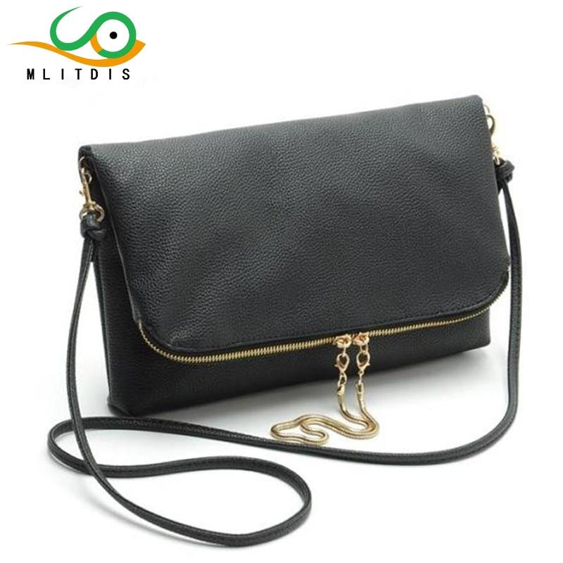 Бренд сумок и кошельков h