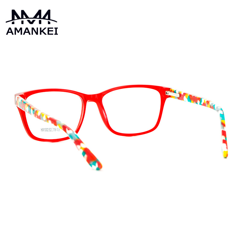 aliexpresscom buy fashion retro glasses women optical eyewear vintage eyeglass frames camo clear lens eye glasses frames for women from reliable eye