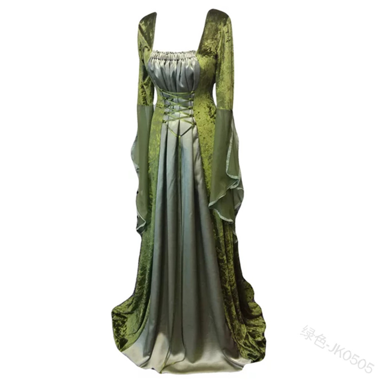 medieval costume 10 (4)