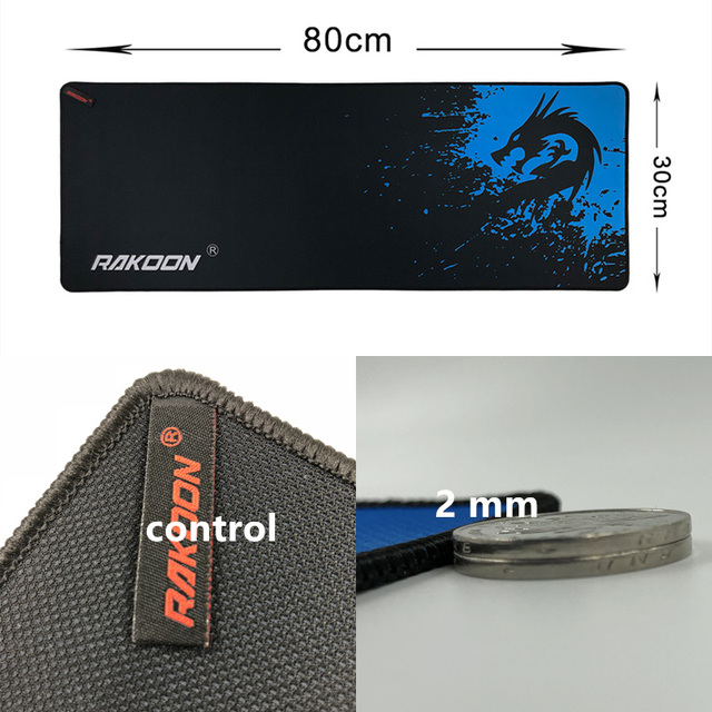 control30x80cm