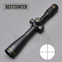 BSA 4 5 14X44 Tactical Scope Riflescopes Sniper Gear For Airsoft Gun Rifle font b Rangefinder