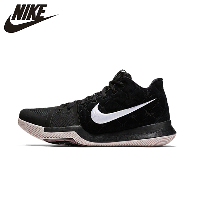 957012fbc70 ... shop nike kyrie 3 original new arrival basketball shoes breathable  footwear super light sneakers for men