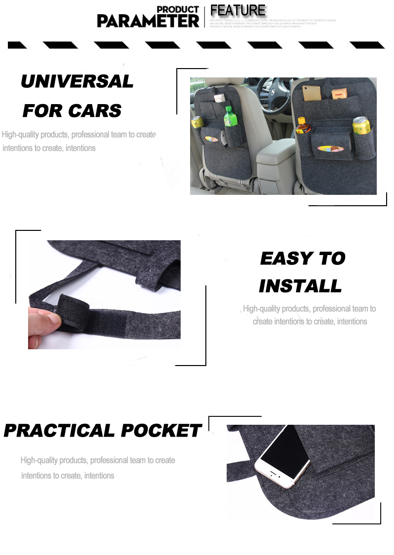 1Universal-For-Car-Cover-Car-styling-Car-Styling
