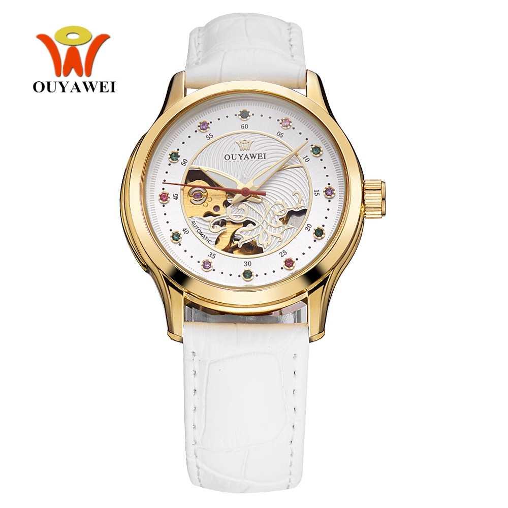 Часы женские наручные лучшие купить смарт часы самсунг gear s
