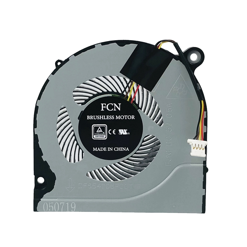 HOT SALE] New original cpu cooling fan for Acer Predator