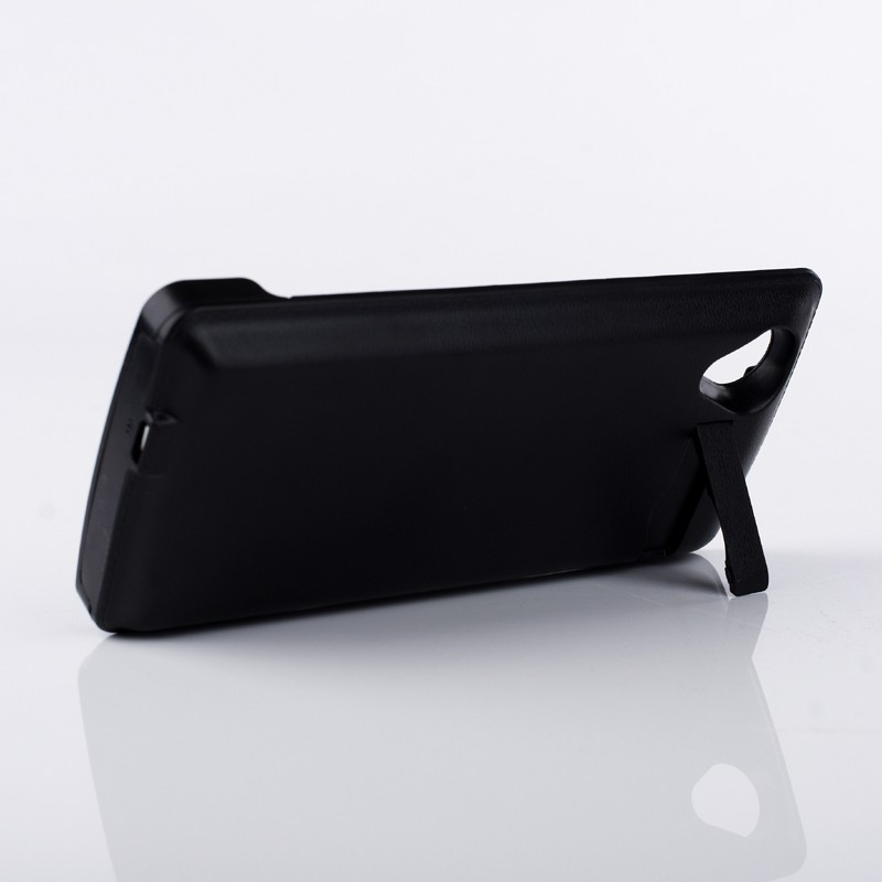 For Google LG Nexus 5 Power Bank Case External Backup Battery Charger Case Cover 3800mah
