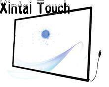 Xintai tactile USB puissance 4 Points tactile 46