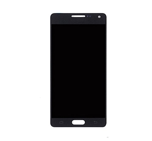 A500F <font><b>LCD</b></font> For <font><b>Samsung</b></font> <font><b>Galaxy</b></font> <font><b>A5</b></font> 2015 A500F A500FU A500M <font><b>A500</b></font> <font><b>LCD</b></font> Display <font><b>Screen</b></font> Touch <font><b>screen</b></font> digitizer Assembly TFT AMOLED image