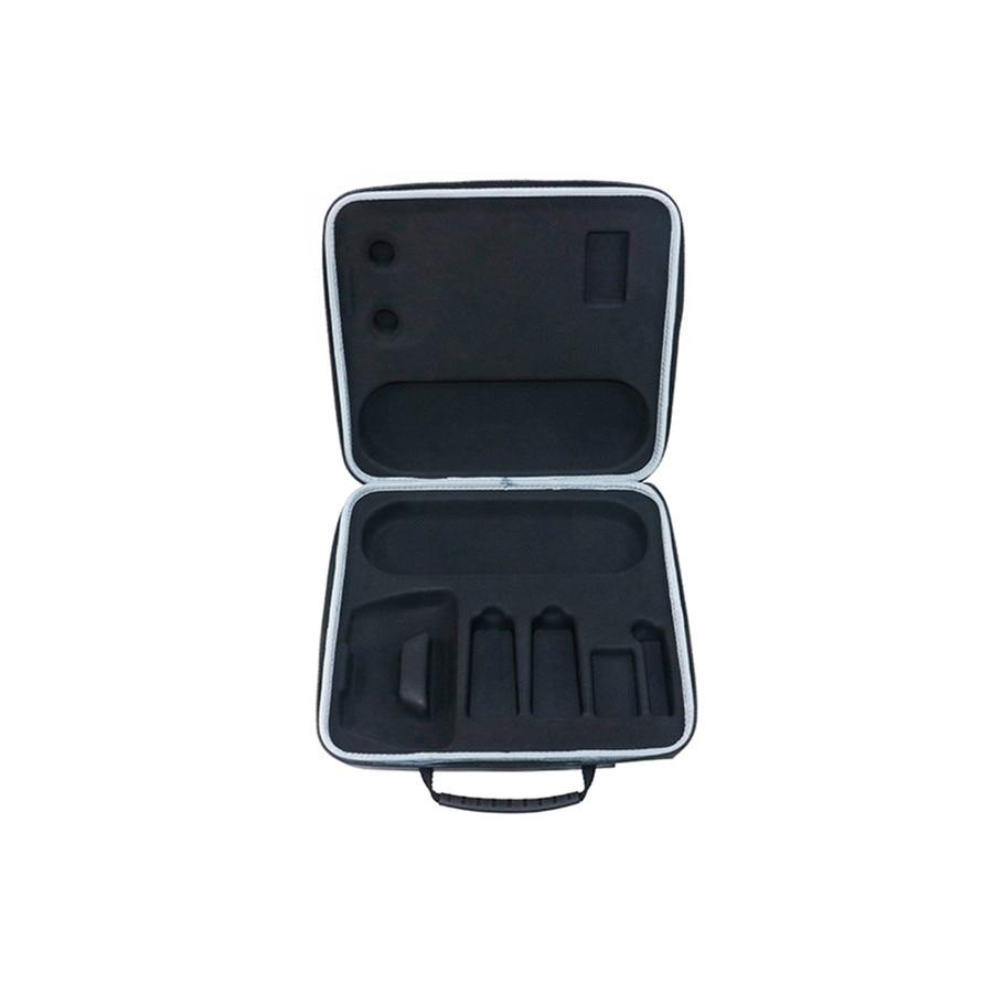 Portable Carry Bag Storage Cover Case for Parrot ANAFI RC FPV Drone Shoulder Bag Handbag Zipper Pouch Drone Accessories-7