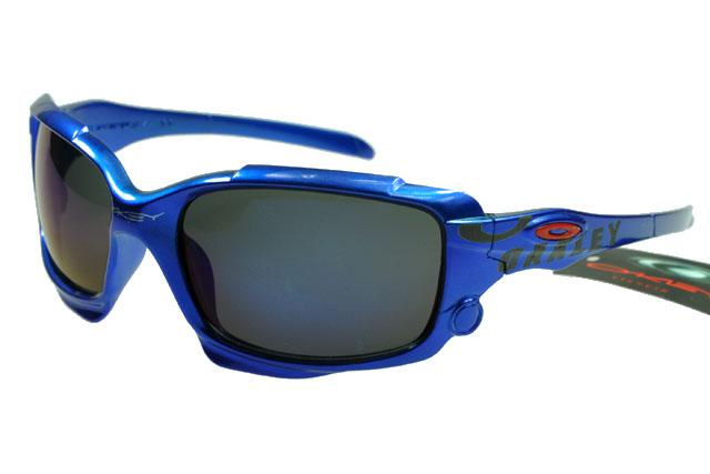 f16447ce9b4 Buy oakley sunglass for men and get free shipping on AliExpress.com
