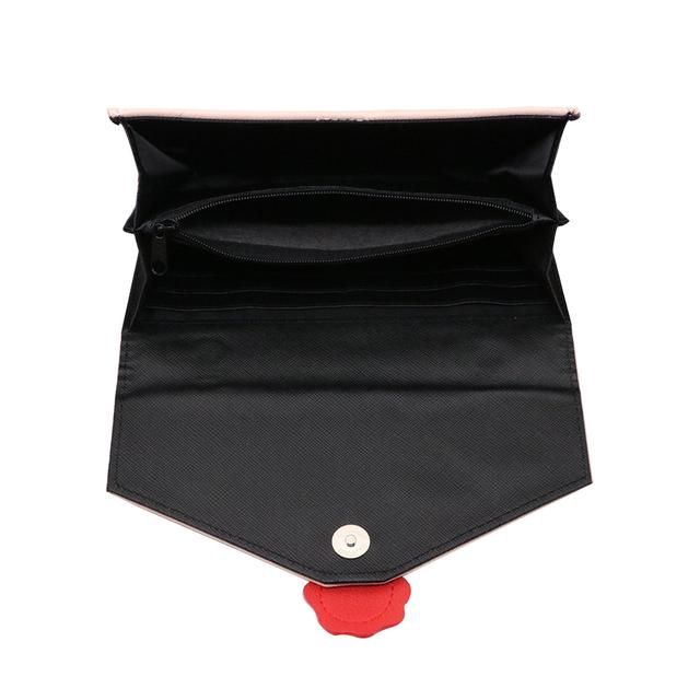 New Harry Potter letter to Hogwarts assistant clutch handbag Harry Potter shoulder bag chain shoulder bag elegant