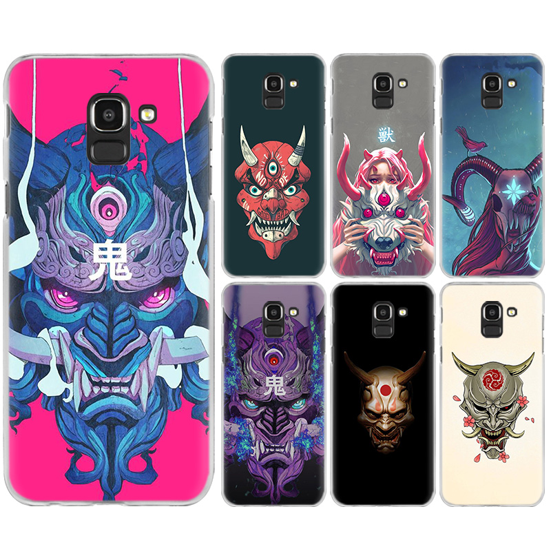 Back To Search Resultscellphones & Telecommunications Fitted Cases Lavaza Mask Anti Gas Men Soft Silicone Case For Samsung Galaxy S6 S7 S8 S9 S10 S10e M10 M20 M30 Edge Plus