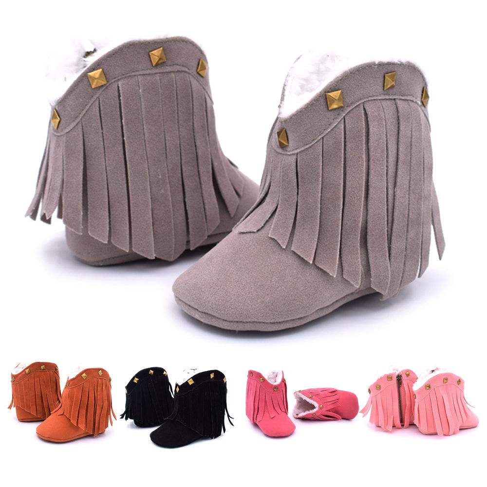 Popular Girls Cowboy Boots-Buy Cheap Girls Cowboy Boots lots from ...
