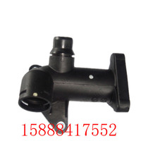100 Pcs Auto Cooling System Thermostat Housing Thermostat Cover Thermostat Coolant Water Outlet 058121133F 058 121