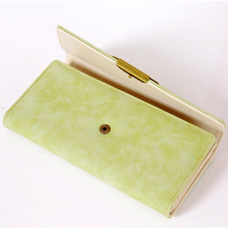 senhoras mickey senhora carteiras de Largura do Item : 2.3cm