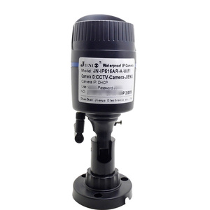 Image 3 - Wifi Camera ip 720P 960P 1080P support Micro SD Slot CCTV Security Surveillance Outdoor Waterproof Mini wireless Ipcam Home p2p