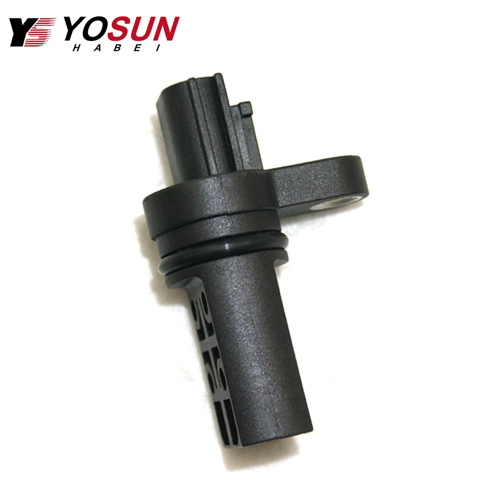 PC499 Crank Crankshaft Position Sensor For Nissan Altima