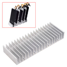 Aluminum Metal LCD PCB Holder Tray Slots for phone LCD Panel Refurbish Support Station Phone Repair Tools