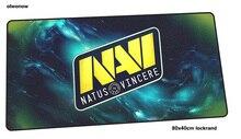 Navi коврик для игровой мыши красивые 800x400x4 мм коврик для игровой мыши большой подарок ноутбук аксессуары ноутбук padmouse эргономичный коврик