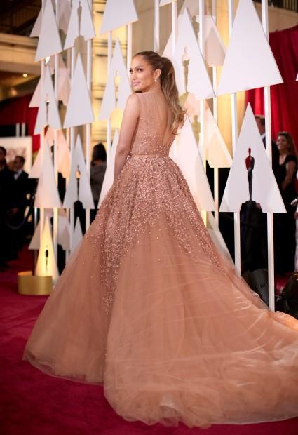 Jennifer-Lopez10834563