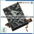 100% оригинальный 6-дюймовый 758*1024 HD LCD + подсветка для Pocketbook Сенсорным Лк 2 626 для чтения электронных книг дисплей