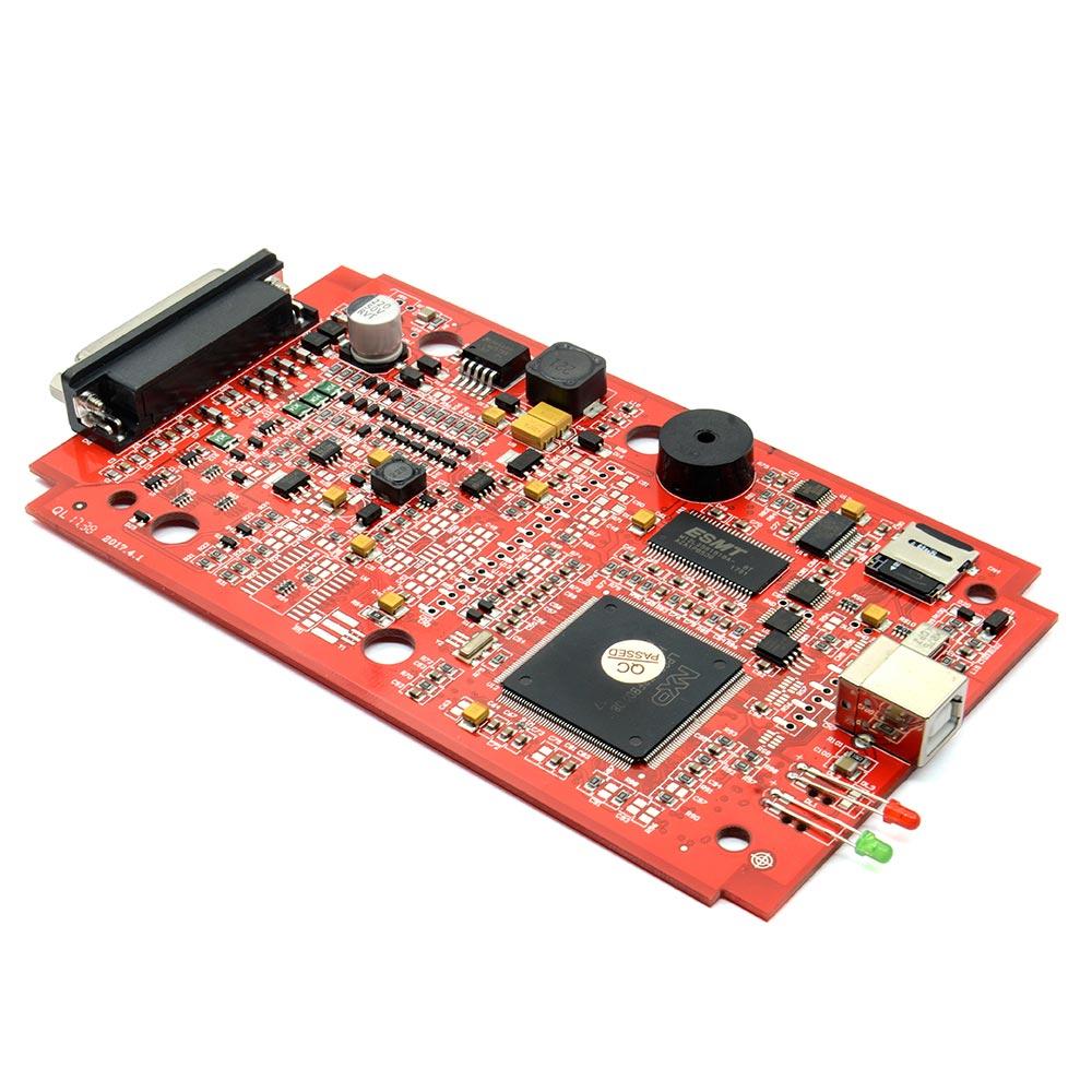 HTB14a7IlviSBuNkSnhJq6zDcpXaw 2019 KESS Ktag K TAG V7.020 KESS V2 V5.017 SW V2.25 v2.47 2.47 Master ECU Chip Tuning Tool K-TAG 7.020 Online Better KTAG V7.003