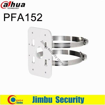 PFA152 4X4