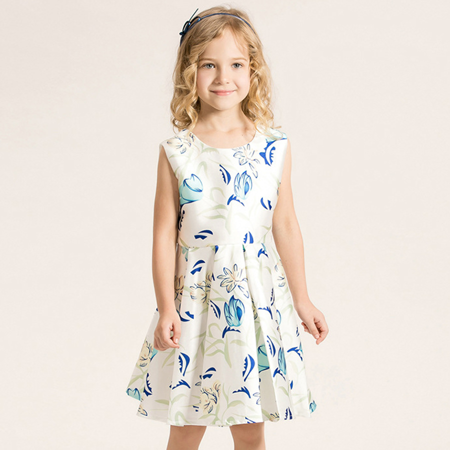 Girls Clothes Shops Promotion-Shop for Promotional Girls Clothes ...