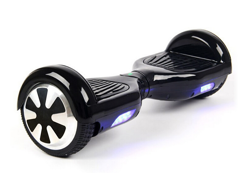 popular two wheel kids scooter self balancing scooter