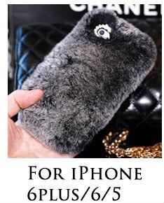 iphone-6-woman-2---Sherrman_10