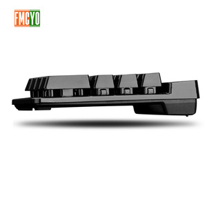Image 3 - New Promotion 2.4G Wireless Digital Key Keyboard Suspension Mechanical Feel 19 Key Equipment Accounting Bank Keypad Report